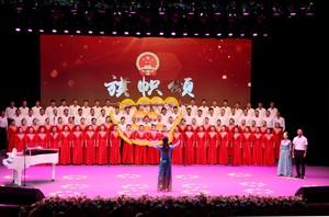 汾西慶祝建國70年職工大合唱25.jpg