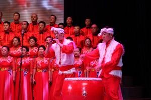 汾西慶祝建國70年職工大合唱29.jpg