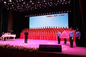 汾西慶祝建國70年職工大合唱28.jpg