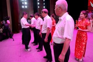 汾西慶祝建國70年職工大合唱頒獎.jpg