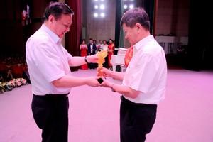 汾西慶祝建國70年職工大合唱頒獎8.jpg