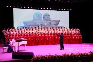 汾西慶祝建國70年職工大合唱8.jpg