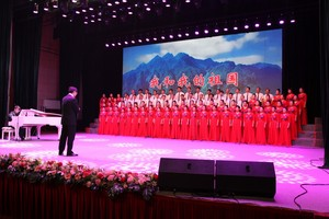 汾西慶祝建國70年職工大合唱14.jpg