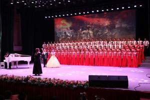 汾西慶祝建國70年職工大合唱12.jpg