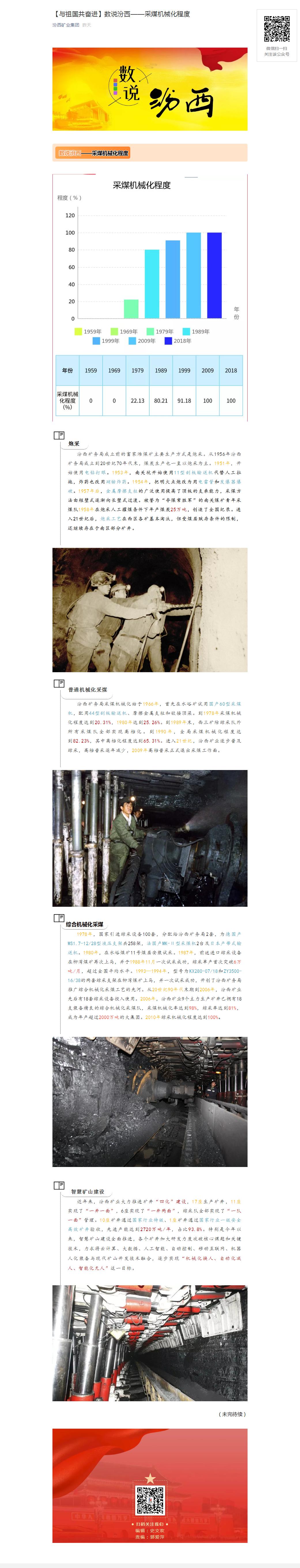 【与祖国共奋进】数说龙虎斗游戏——采煤机械化程度.png
