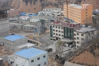 山西汾西矿业_山西汾西矿业集团